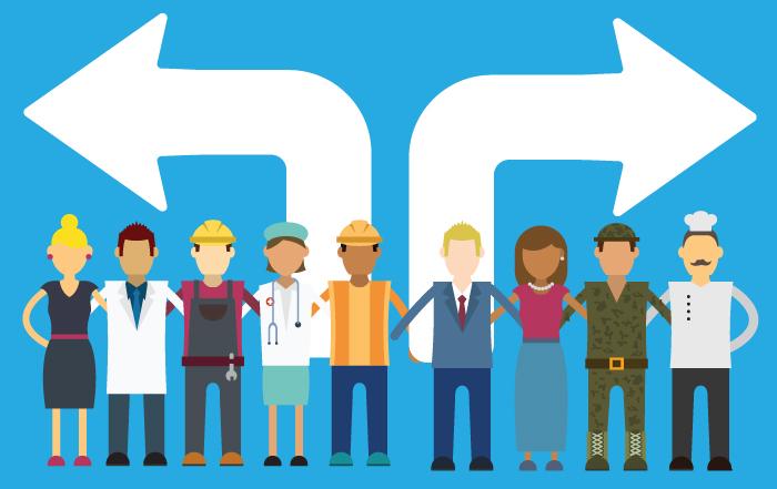 grouping employee.jpg