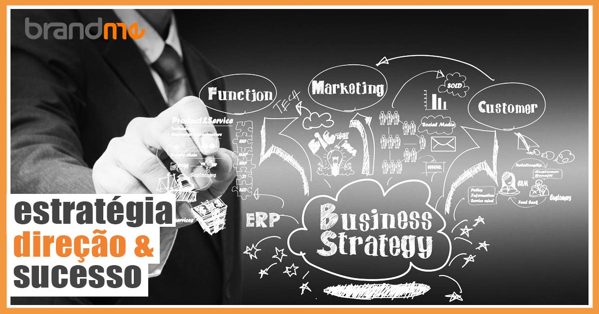 18.O que representam os projetos estratégicos para o Planejamento Estratégico? - Os Projetos Estratégicos são demandas do Planejamento Estratégico. Através dos projetos a empresa construirá novas competências que serão essenciais para seu futuro. O futuro que está expressado na sua visão.