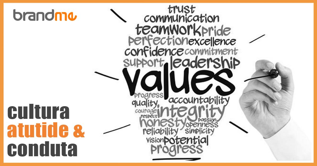 Qual a função dos Valores para o Planejamento Estratégico ?