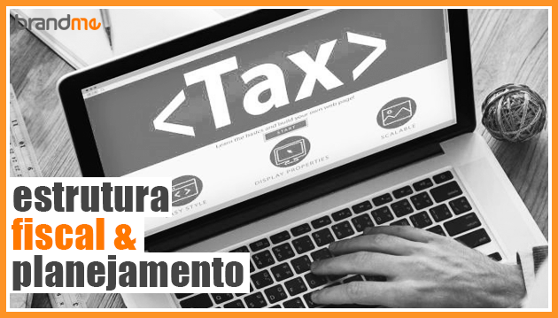 9. Como estruturar impostos ? - A estrutura fiscal e tributária pode, ao mesmo tempo, melhorar a rentabilidade ou simplesmente inviabilizar os preços de seus produtos e serviços.