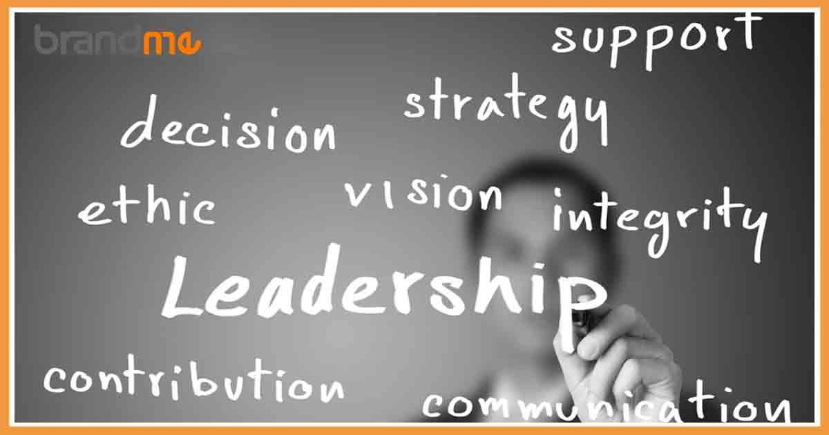 Post_lideranca_18-01-19.jpg