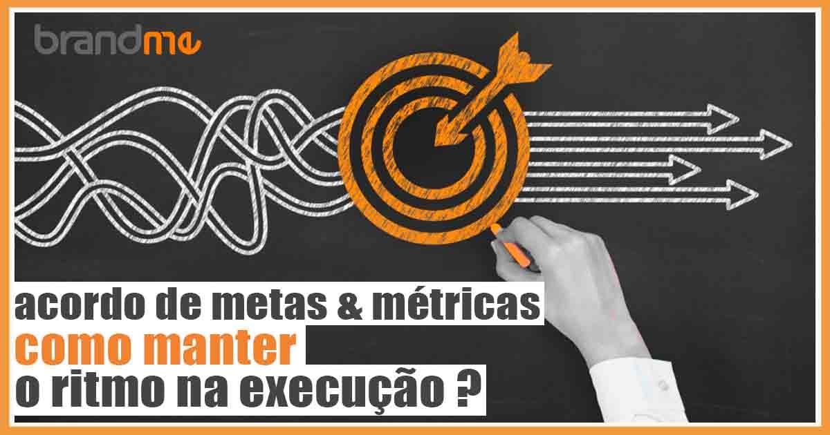 metas metricas 07-03.jpg