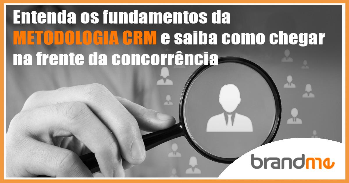 CRM vendas - 01-05.jpg