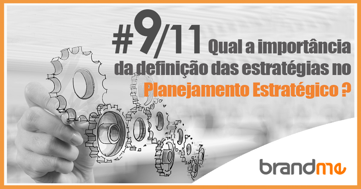 9-11 final.jpg