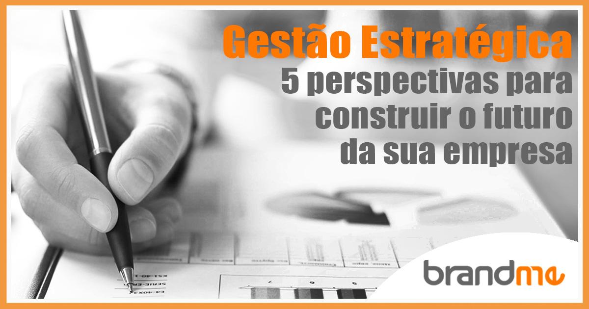 gestao estrategica - 30-5.jpg