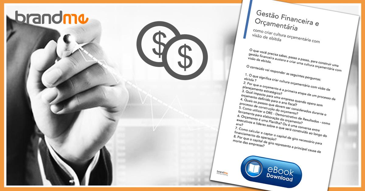 Post download financas - 06-6.jpg