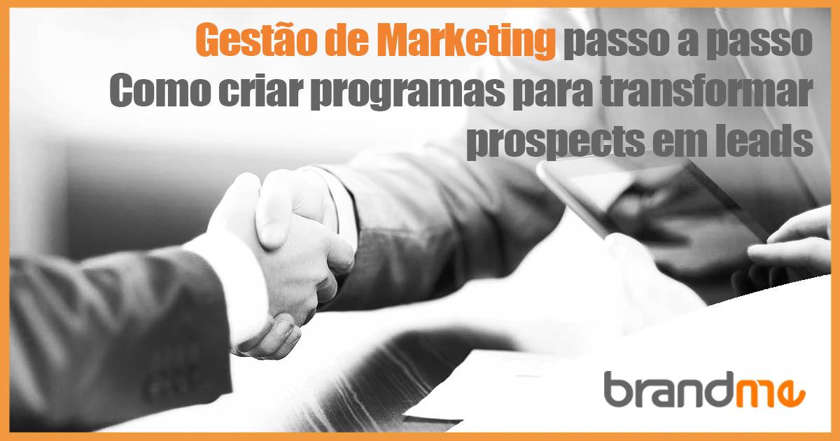 post base marketing.jpg