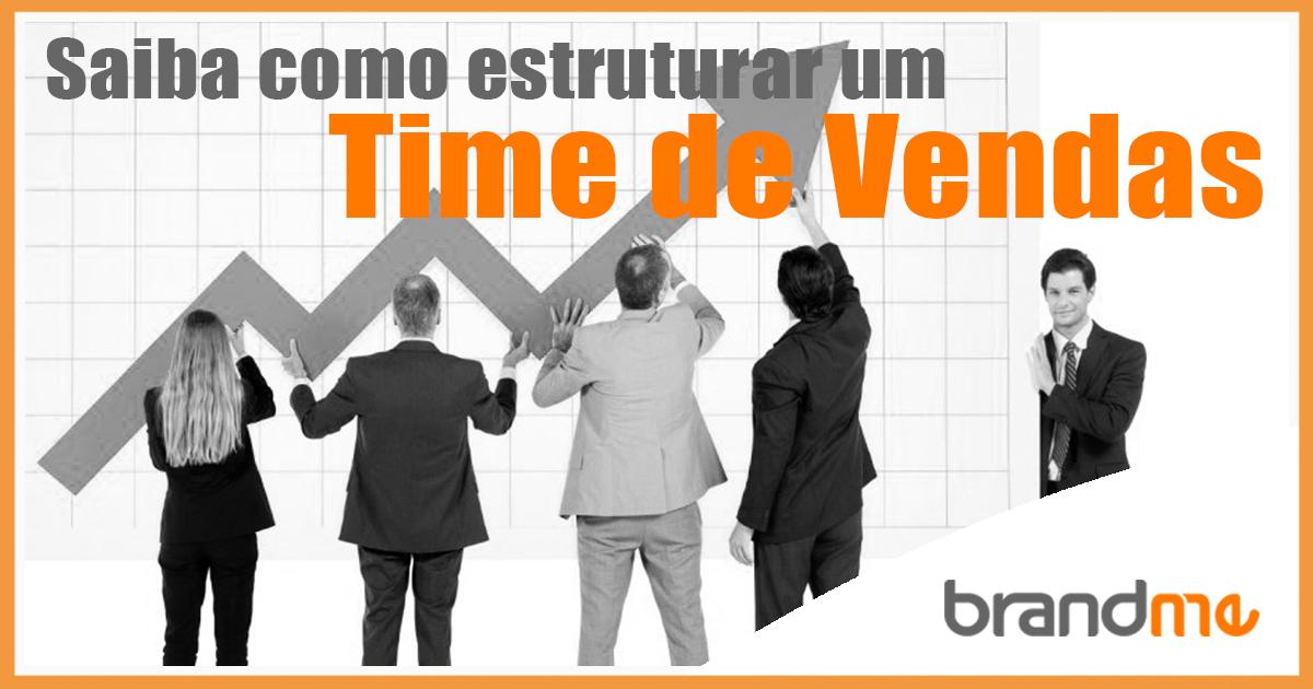 sales team - 1-8.jpg