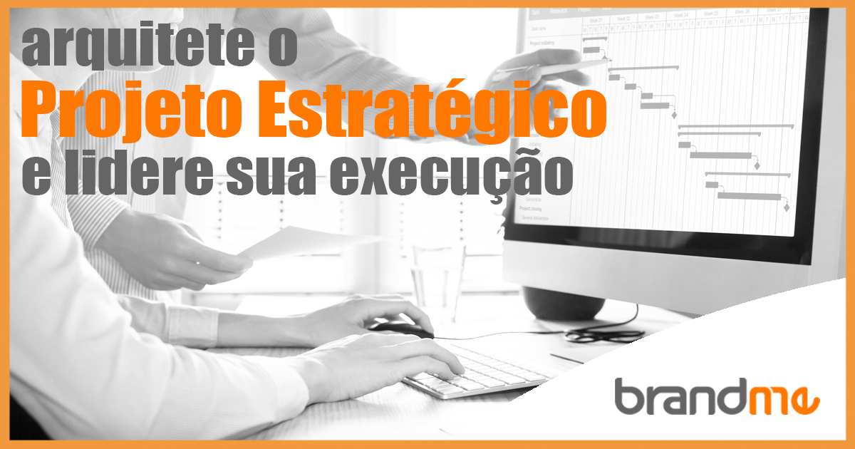 Projeto Estrategico - 15-08.jpg
