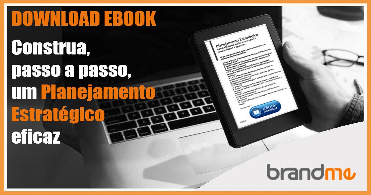 download ebook planejamento estrategico.jpg