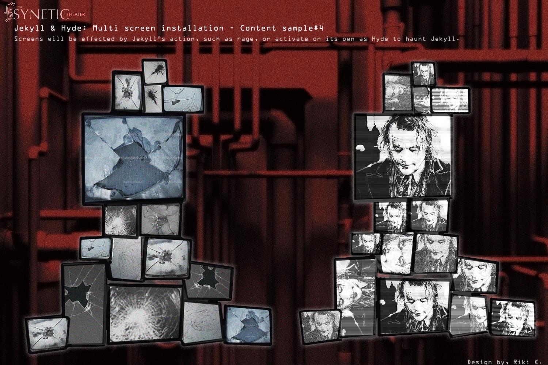 JH_TV_installation_content4.jpg