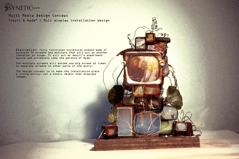 JH_TV_installation_a.jpg