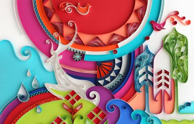 paper-art-by-yulia-brodskaya.jpeg