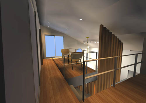 5-w5-loft.jpeg
