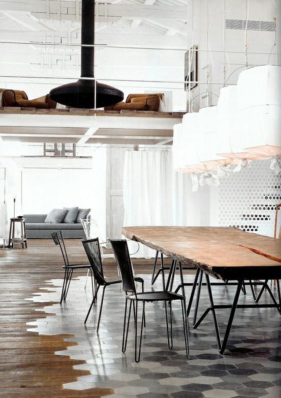 trendland-loft-interior-design-inspiration-14.jpeg