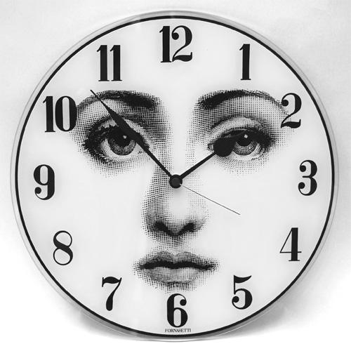 clock_classic_face.jpeg