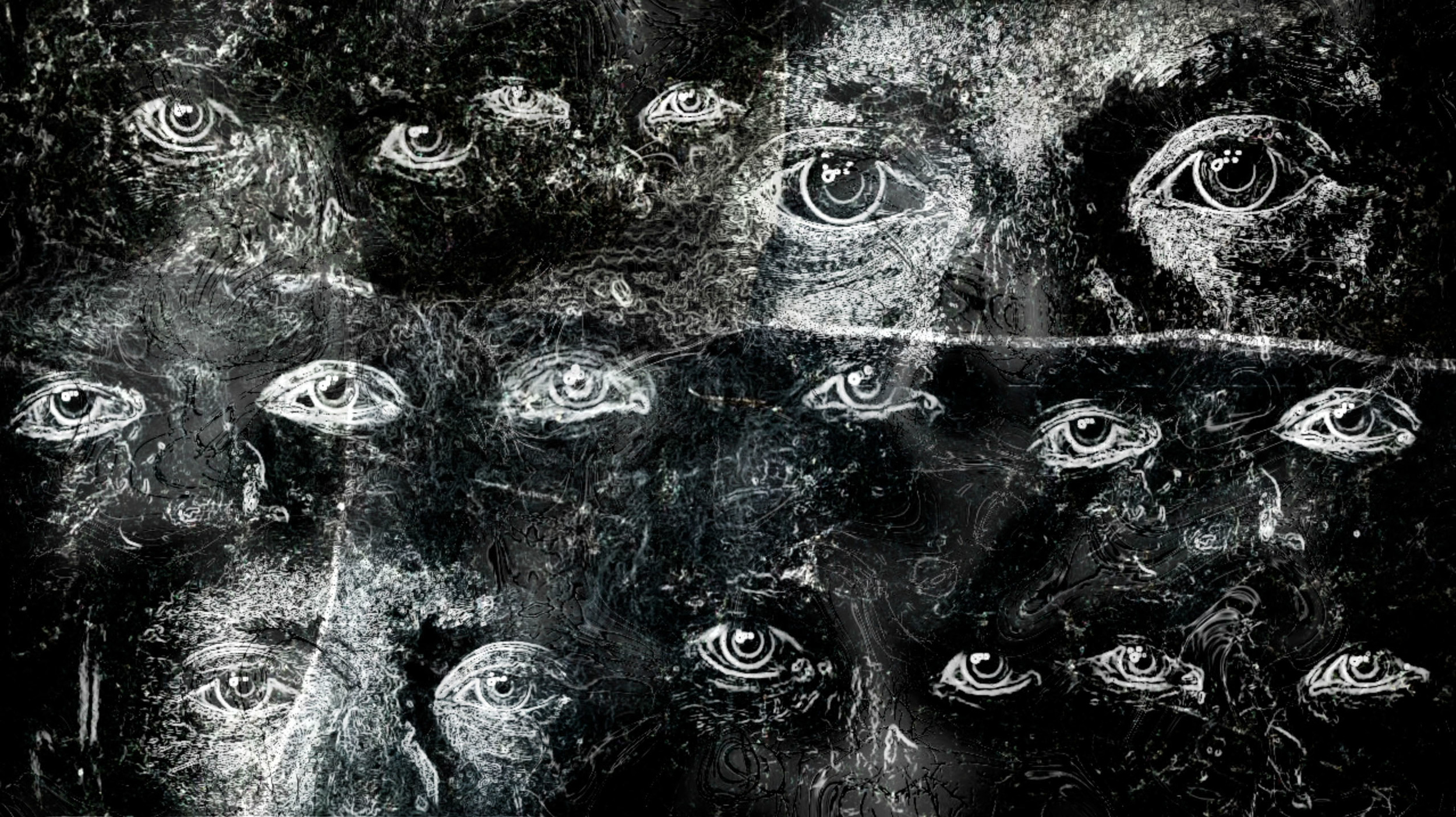 sketchy_eyes.jpg