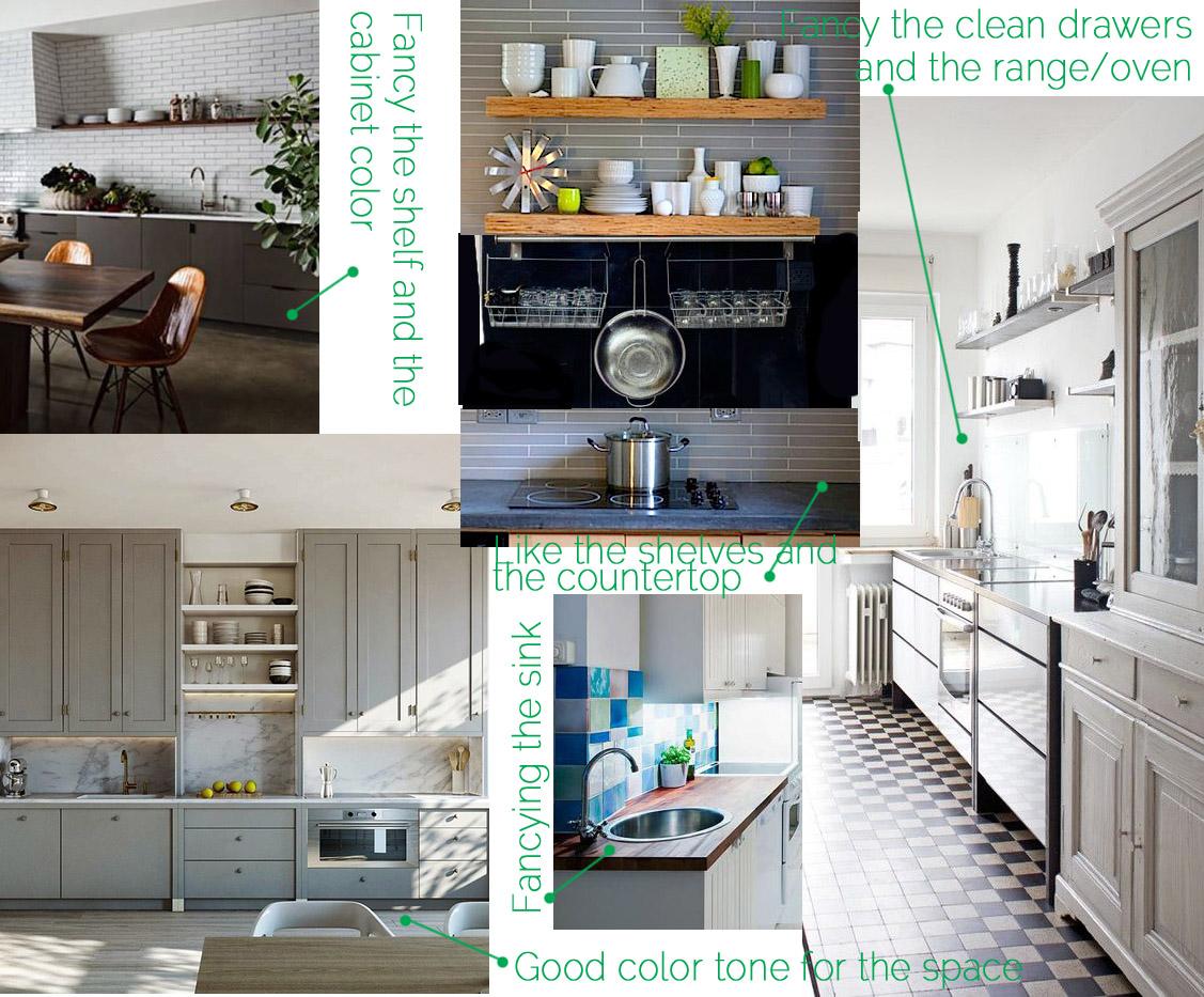 second_floor_apt_kitchen_ideas.jpg