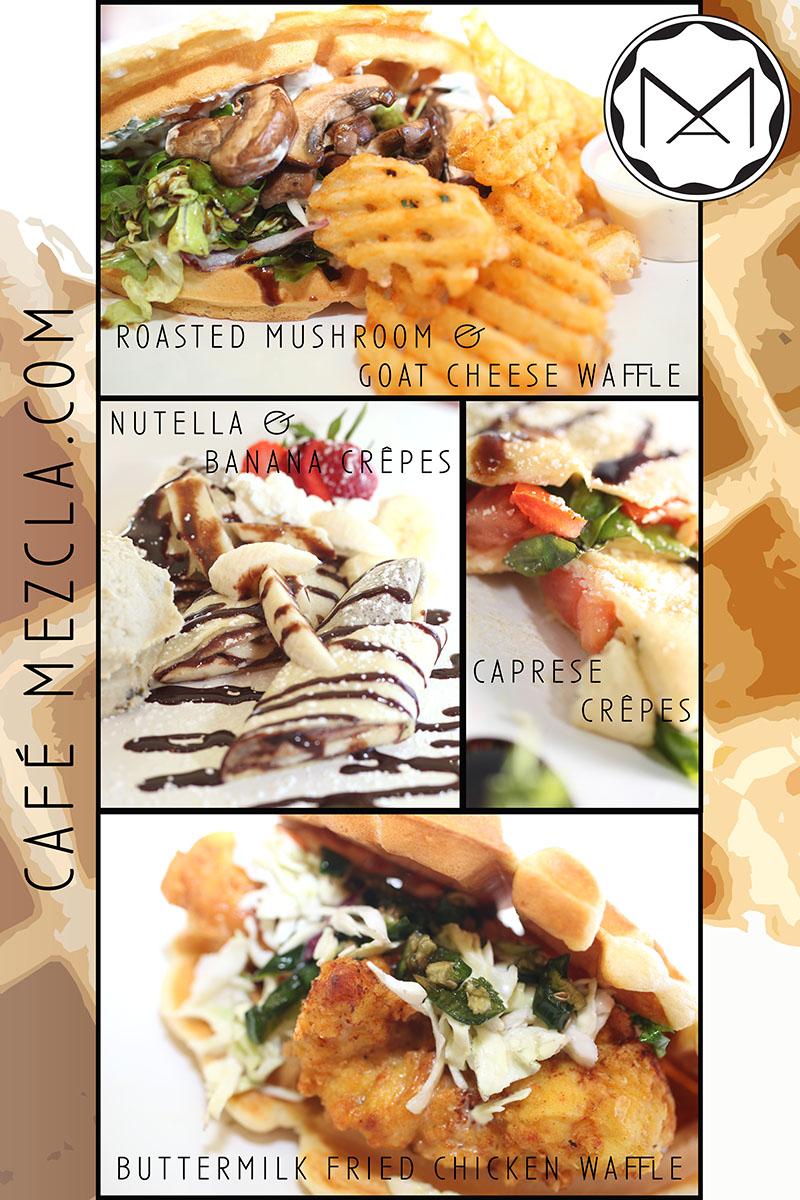 mezcla_food_poster_2_sample.jpg