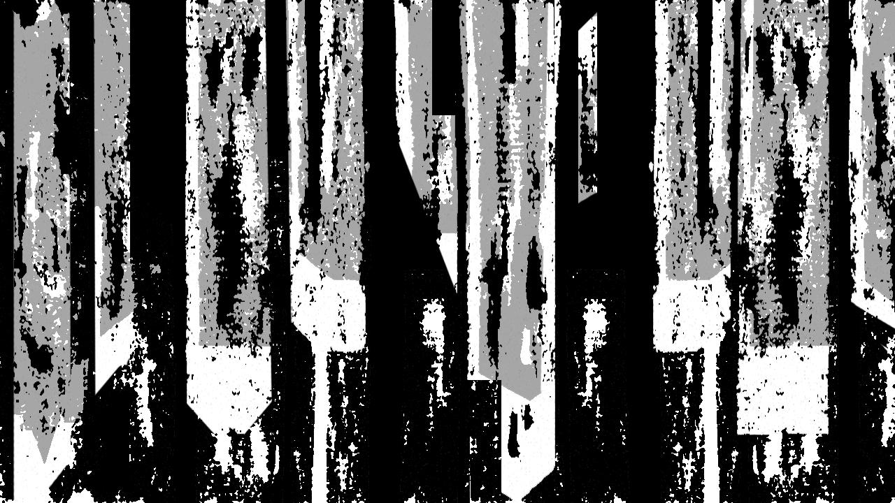 liz_urban_simpler.jpg
