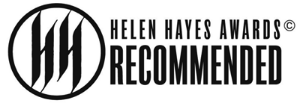 helenhayes_banner.png