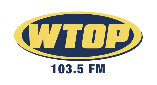 wtop_logo.jpeg