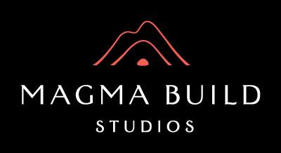 Magma Build Studios