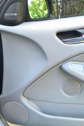 2003 BMW 330i: Review — Car Tech Talk