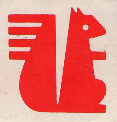030310_squirreler.jpg