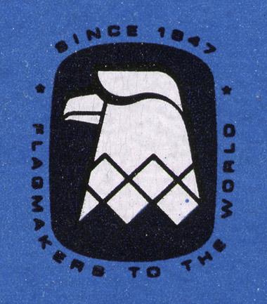 090408_flagmakers.jpg