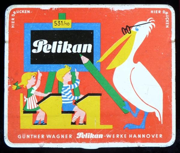 Pelikan teacher..jpeg