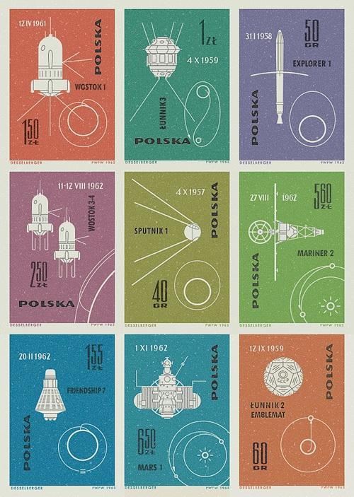 polska_63_stamps_full.jpeg