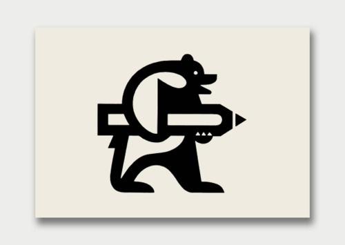 a-wonderfully-warm-vintage-logo-for-illustrated.jpeg