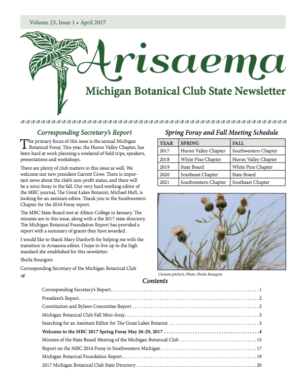 arisema article icon.jpg