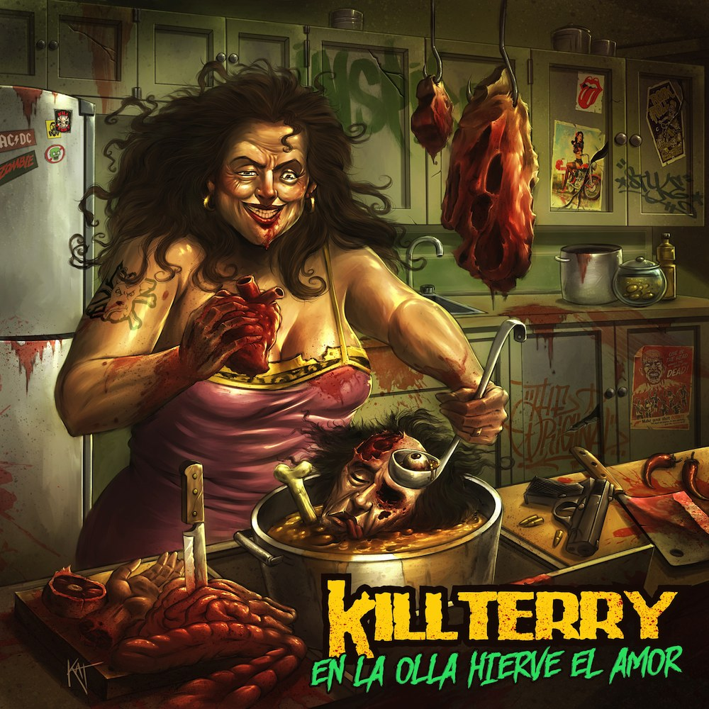 kilterry cover.jpg