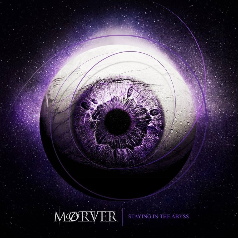 MORVER - NEVERENDING (EP 2016).jpg
