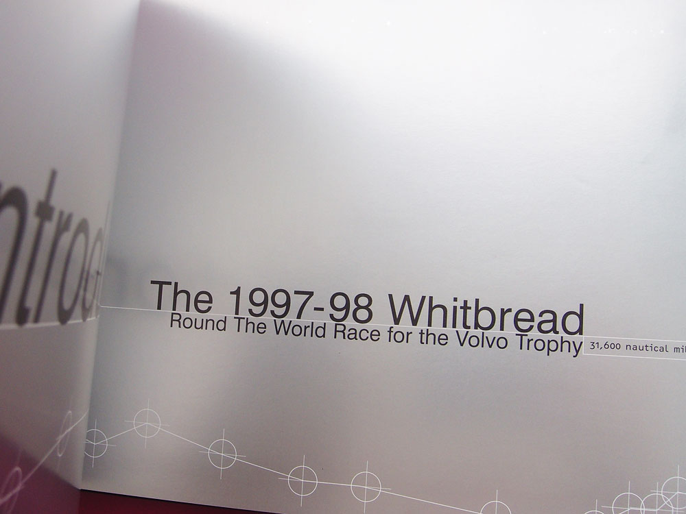 Book: Whitbread.org/book (title page)