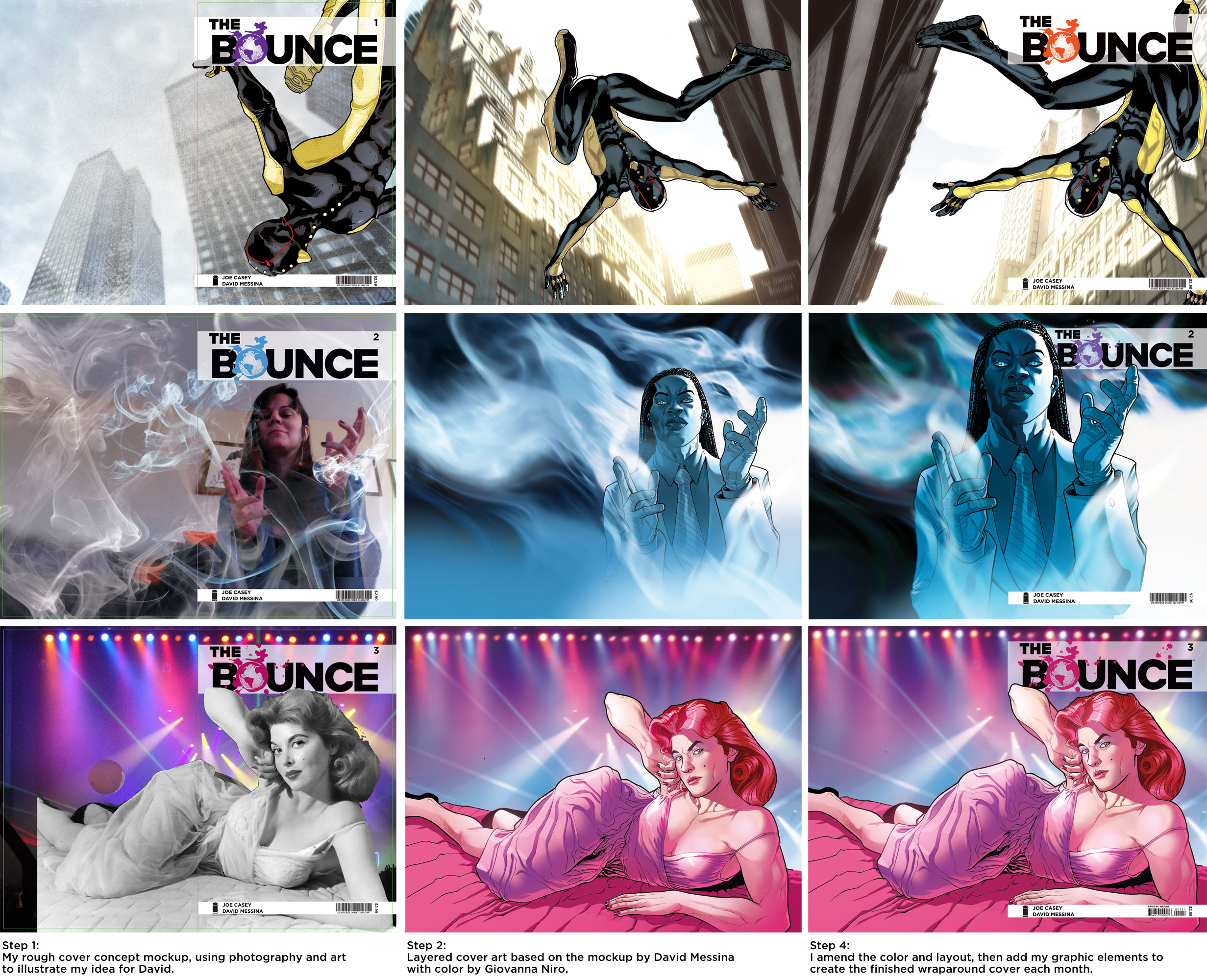 bounce_covers_process1.jpg