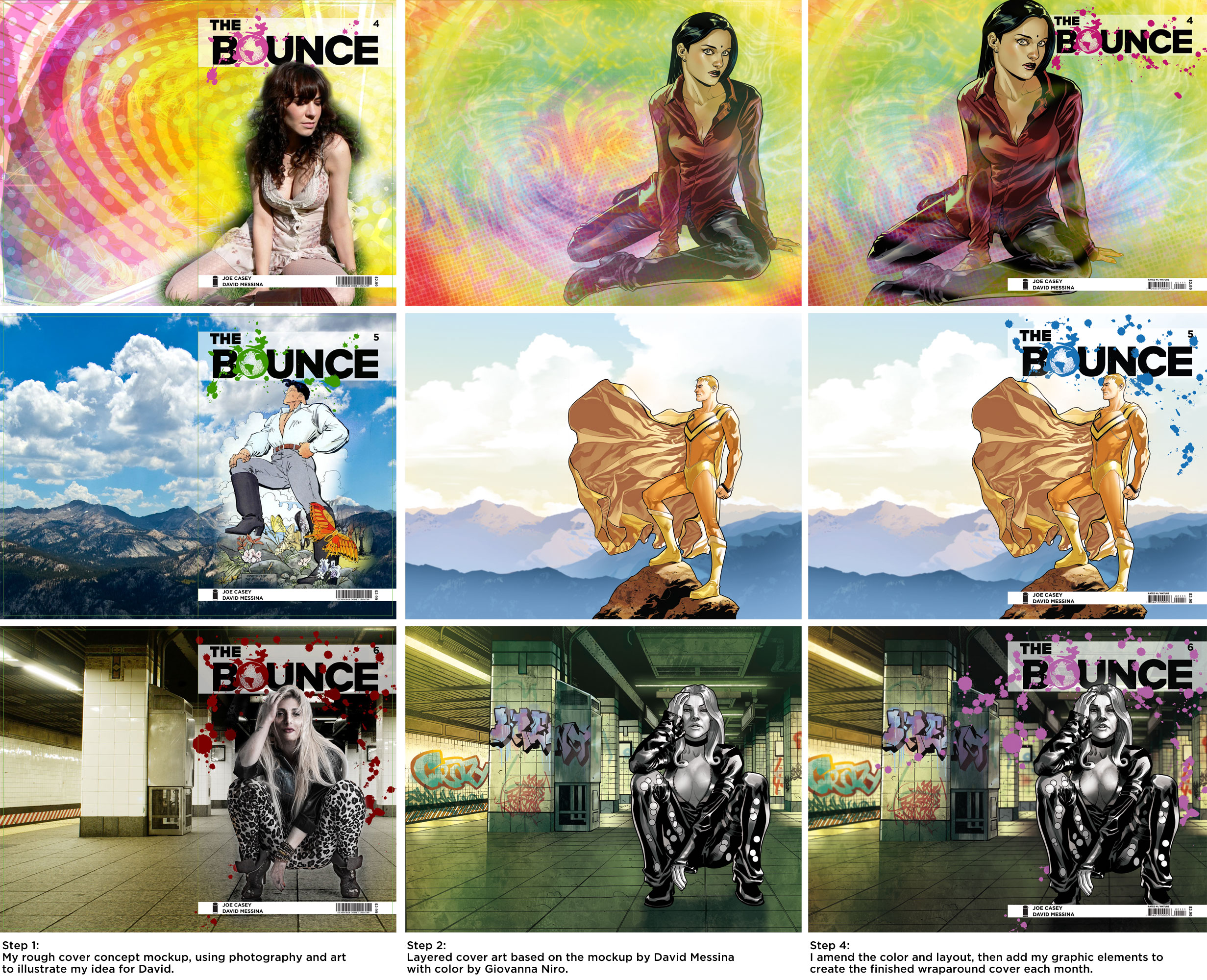 bounce_covers_process2.jpg