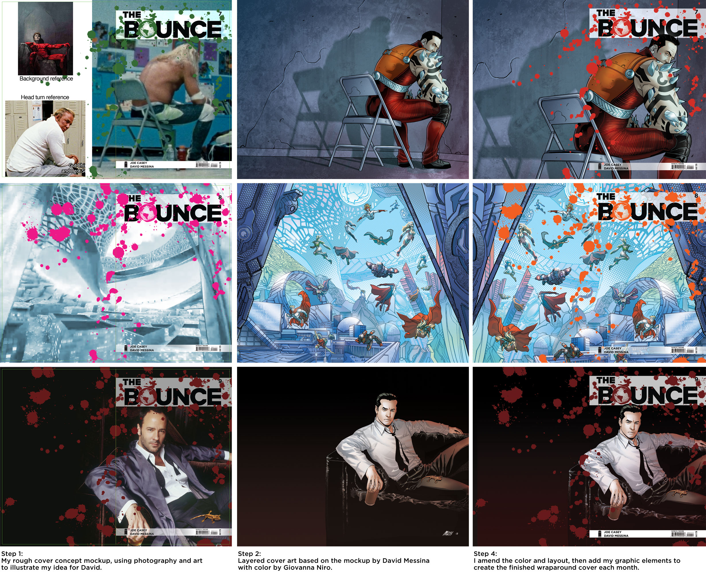 bounce_covers_process3.jpg