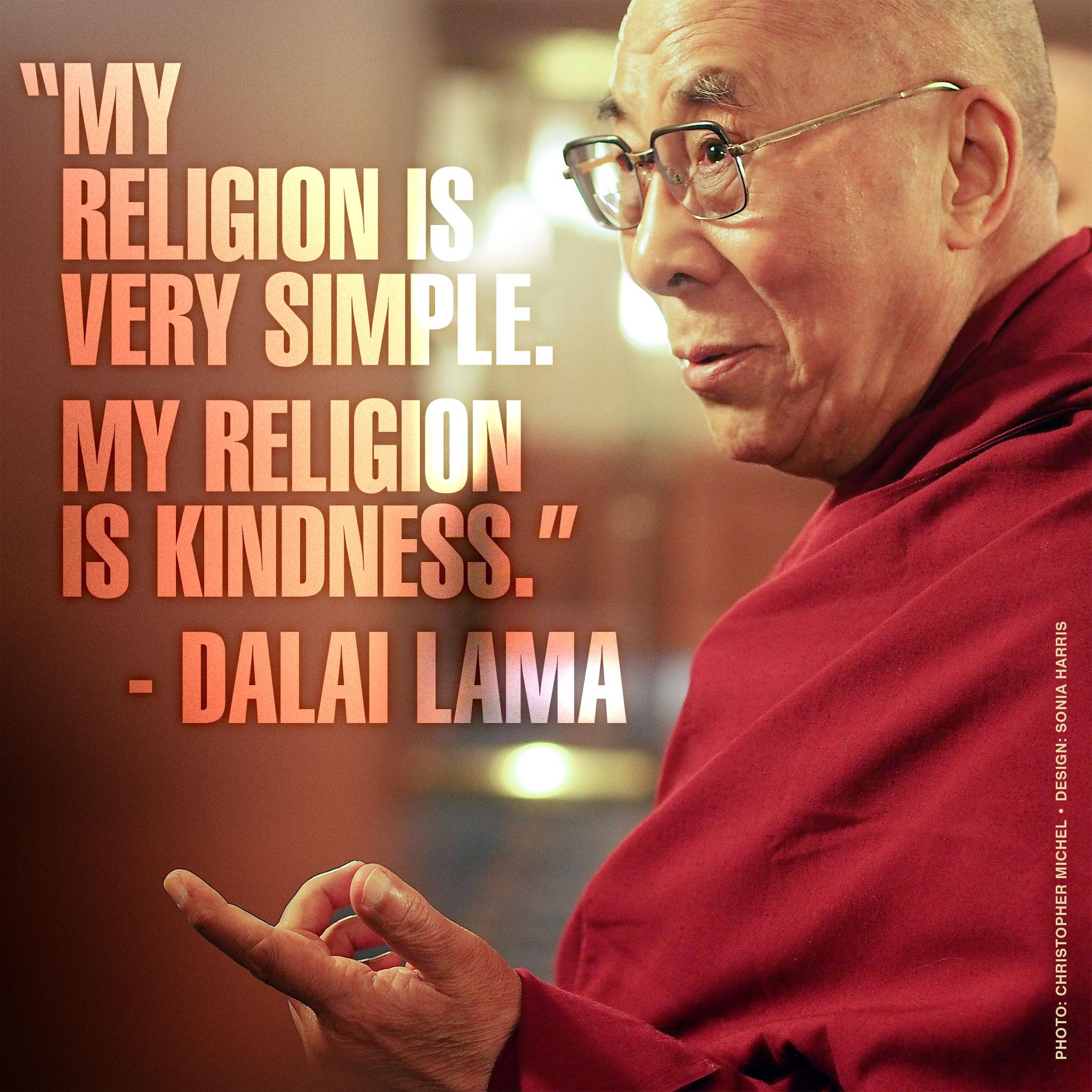 dalaiolympus_20121014_4878b.jpg