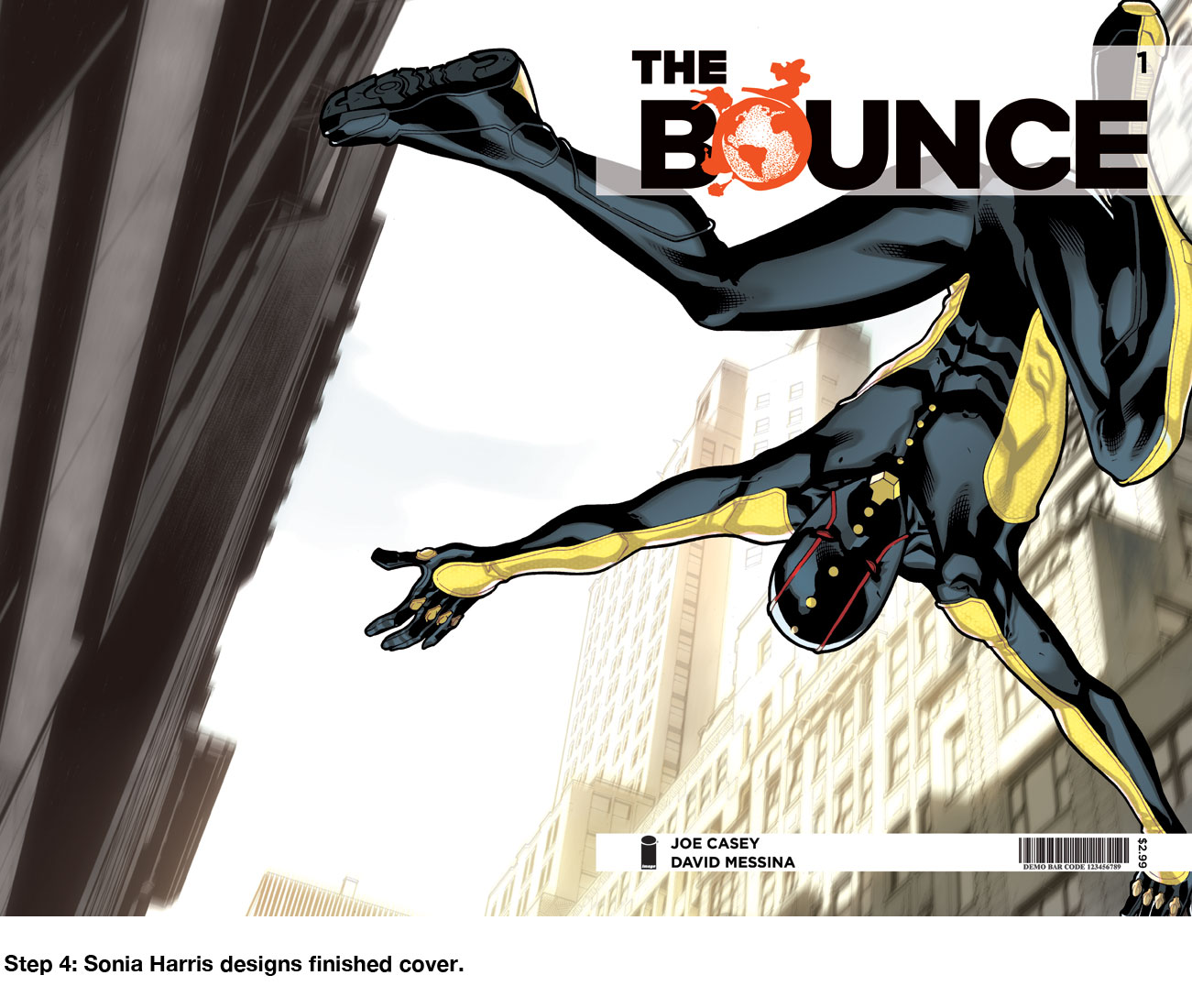 bounce_covers_process01c.jpg