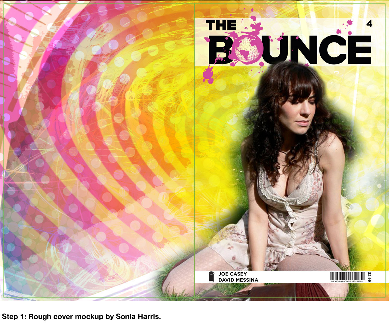 bounce_covers_process04a.jpg