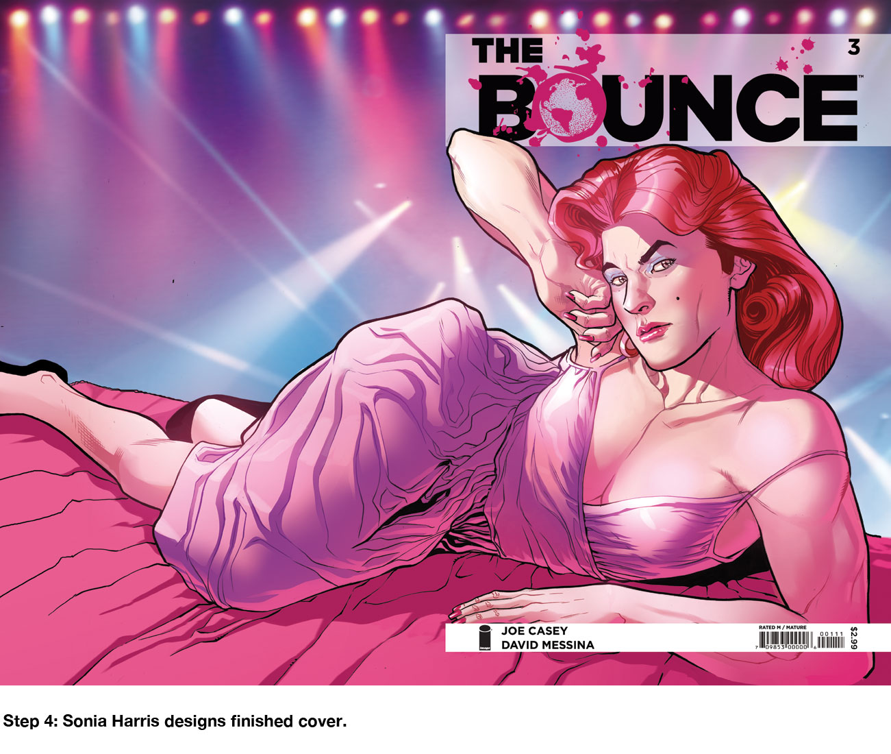 bounce_covers_process03c.jpg