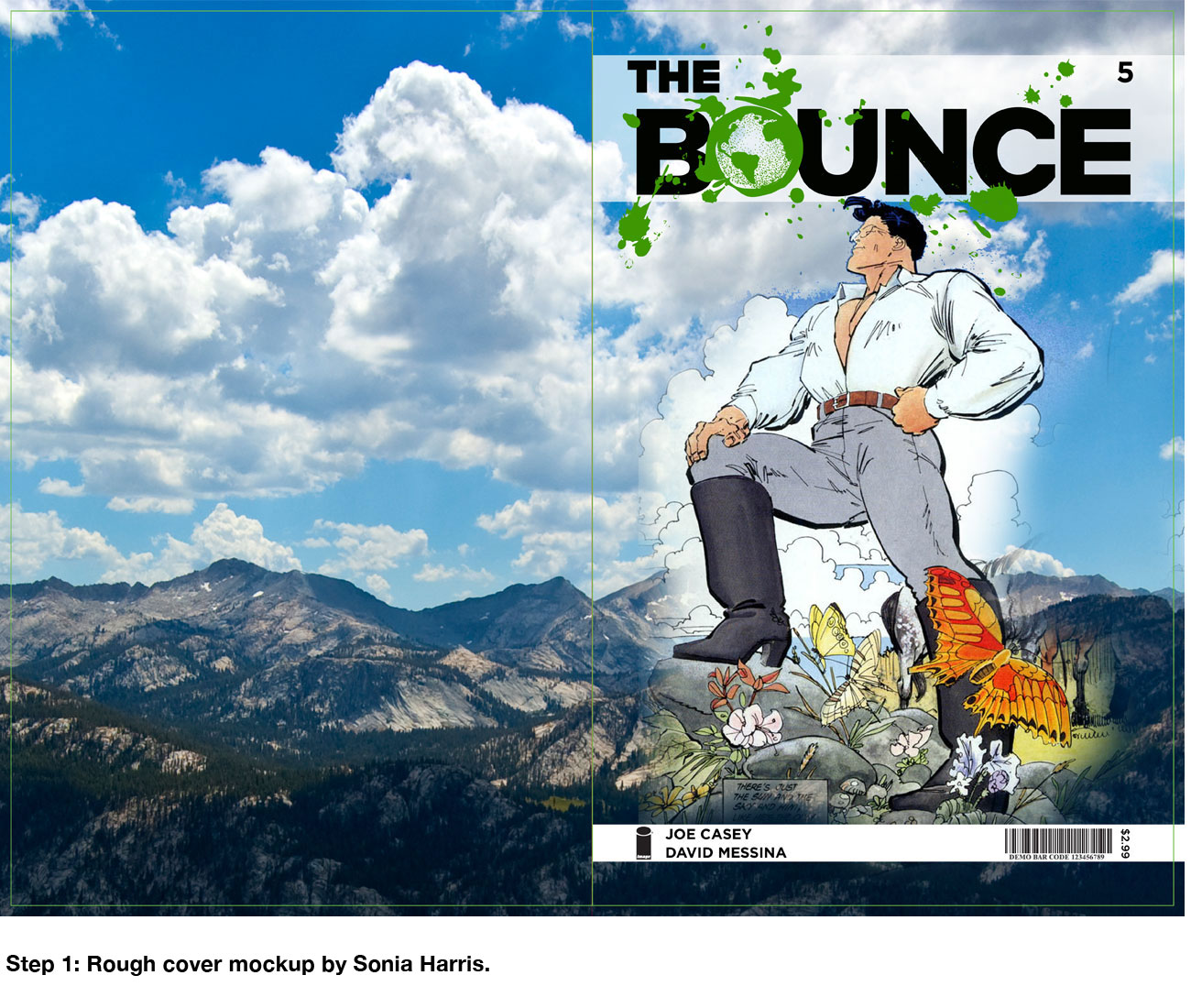 bounce_covers_process05a.jpg