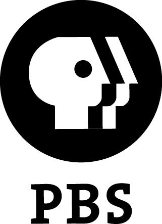 Pbs_logo.jpeg