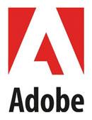 adobe-logo.jpg
