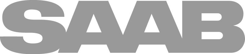 Saab_Logo-Gray.jpg
