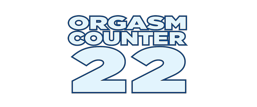 orgasmcounter_22.png