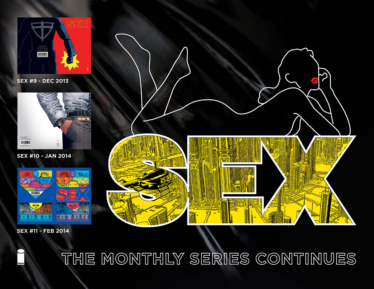 sex_ad_102213.jpg